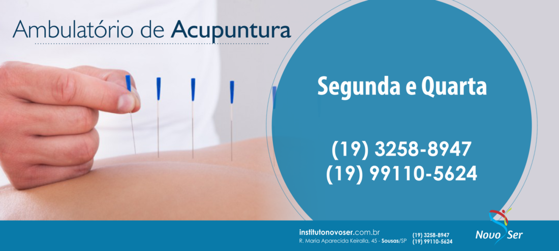Ambulatório Acupuntura_NovoSer BANNER (1)